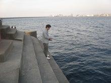 優ルーム (歯科★優クリニック 院長公式ブログ)