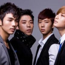 K-popアイドルグ…