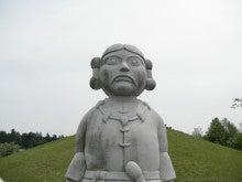 """大和高原都祁""""おばあちゃんの畑""""日記"""