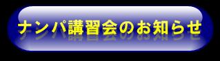 ◆ 悪用厳禁 ◆ 最強ナンパ・恋愛テクニック集 <ナンパガンバ>