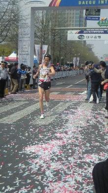 マラソン日記  -201104101122000.jpg
