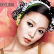 K-pop女性歌手 …