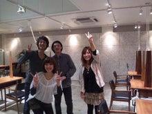 新潟市中央区の美容室Number2 heavenのブログ