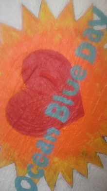 木梨憲武オフィシャルブログ「木梨サイクルオフィシャルブログ」Powered by Ameba-2011051715090000.jpg