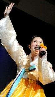 Fukukamu歌手 kumiのキラキラ★ブログ