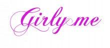 まっすぐマジメなparty girl★poyoの香港日記