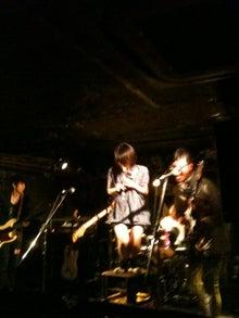 the milky tangerine 非公式ブログ-the milky tangerine