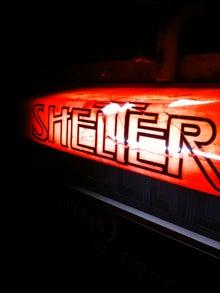 the milky tangerine 非公式ブログ-SHELTER