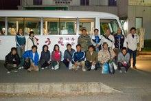 和光市長 松本たけひろの「持続可能な改革」日記-南相馬市へ1