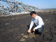 和光市長 松本たけひろの「持続可能な改革」日記-南相馬市へ3