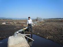 和光市長 松本たけひろの「持続可能な改革」日記-南相馬市へ4