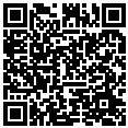 リエコランド-NEC_0563.jpg