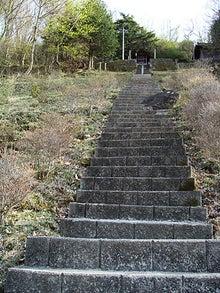$東條的世界最古の国へようこそ-北斗神社3