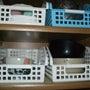食器の簡単収納方法