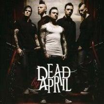 Dead By Ap…