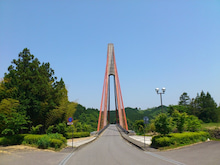 熊本県 山都町商工会
