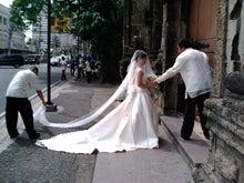 チャットで婚活、南の島へ!-F1030290.jpg