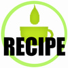 料理家・大雅のブログ