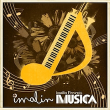 $A-KEnT BLOG-imalin Presents...MUSICA 1.jpg