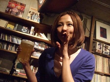 $宍戸留美オフィシャルブログ「宍戸留美公式ブログ」Powered by Ameba