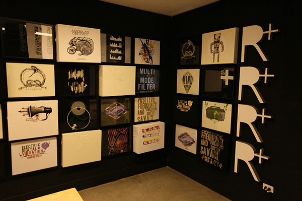 $HIPHOP-TOWN'S BLOG-SHOWROOM2