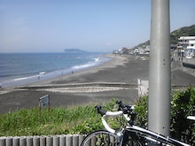 VMAX適当バイク生活。。。-DSC_0232.JPG