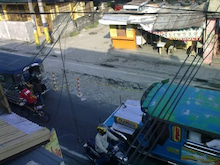 フィリピンで生活。。。してますねん!!-コラプション2