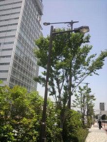 翔 Official Blog-2011051911190000.jpg