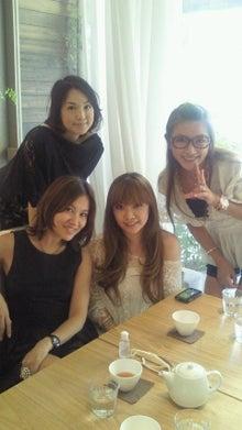 渡辺佳恵オフィシャルブログ-2011051914230000.jpg