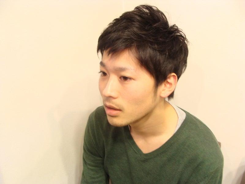 JR千葉駅3分の美容室|千葉市中央区 気軽に話せる美容院ブリアンテ
