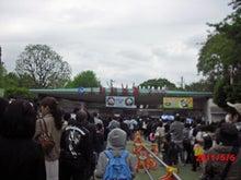 $キャリア・マム関東ブログ-上野動物園1