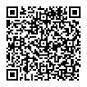 BLUECLOUD mobile site