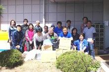 和光市長 松本たけひろの「持続可能な改革」日記-南相馬市へ9