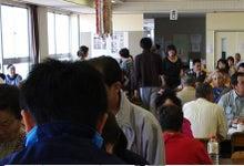 和光市長 松本たけひろの「持続可能な改革」日記-南相馬市へ12