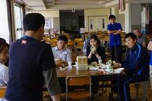 和光市長 松本たけひろの「持続可能な改革」日記-南相馬市へ15