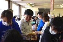 和光市長 松本たけひろの「持続可能な改革」日記-南相馬市へ13