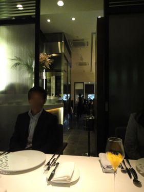 横浜発 驢馬人の美食な日々-a nu02