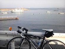 VMAX適当バイク生活。。。-DSC_0233.JPG