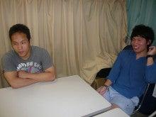 早慶アイスホッケー定期戦OfficialBlogのブログ