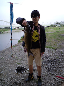 東京で働く「日本一レアな県民」28歳社長のブログ