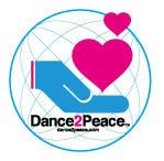 DANCE PEACE MYLIFE