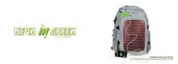 $HIPHOP-TOWN'S BLOG-NEONGREEN1