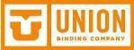トシピッ!!-UNION BINDING