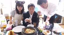 オタ婚活  【開催日程と報告の掲載】-オタク婚活パーティ