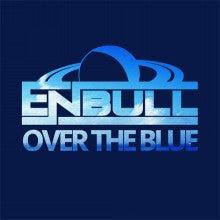 $U-ZIPPLAIN / ENBULL