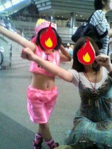 ∵:・☆Ricca☆・:∵のブログ-2011052116150000.jpg