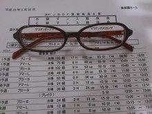 ◇安東ダンススクールのBLOG◇-5.21