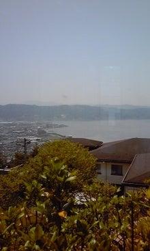 桜のお食事日記 IV-110521_1224~01.jpg