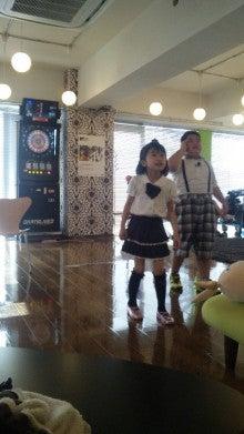 田代さやかオフィシャルブログ「Moちょtto しゃかり気」Powered by Ameba-110521_162125.jpg