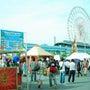 0515 旅祭*